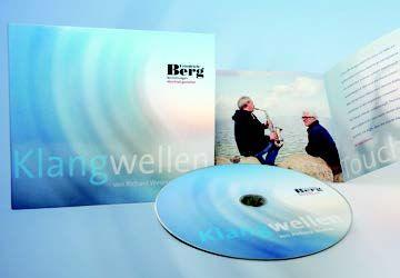 exklusive-cd